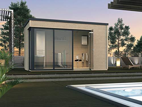 weka Designhaus wekaLine 412 Gr.2,...