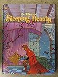 Sleeping Beauty (Walt Disney's Classic)