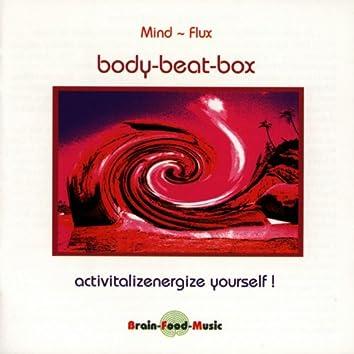 Body-Beat-Box