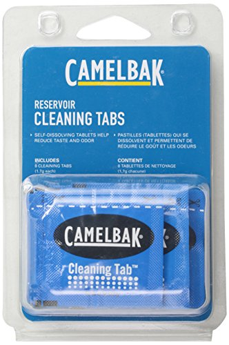 Top 10 camelback cleaner tablets for 2020