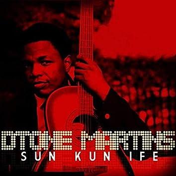 Sun Kun Ife