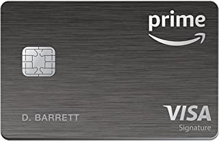 Best prime card benefits Reviews