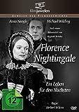 Florence Nightingale - Ein Leben für den Nächsten (Filmjuwelen)