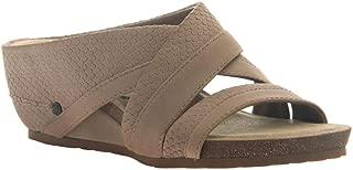 Women's Departure Sandals