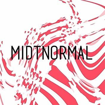 Midtnormal