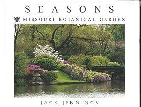 Seasons: Missouri Botanical Garden