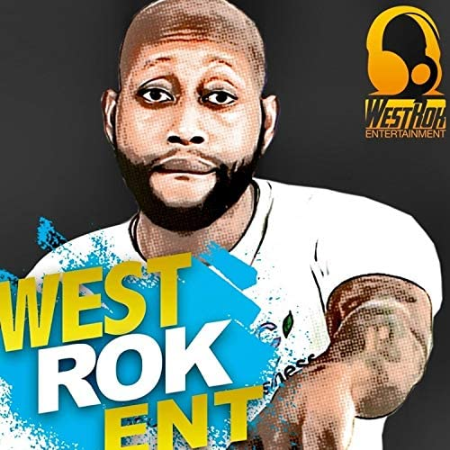 Westrok