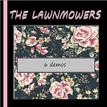 6 demos