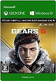 世界で称賛されている Gears シリーズの待望の最新作。手に汗握る 5 種類のゲーム モードを搭載し、重厚なストーリーが展開される。 Ultimate エディションには次が含まれます *Gears 5 スタンダードエディション、Ultimate エディションキャラクターパック、30日間のブースト * 2019年9月16日までにプレイした際のキャラクターパックのロックを解除。 キャラクターパックと一部の Gears 5 モードでは、コンソールに Xbox Live ゴールドが必要です。メンバーシ...