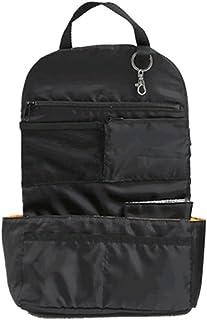 Gucciny&Co収納名人【リュックインナーバッグ Lサイズ】bag-342