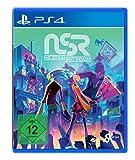 No Straight Roads Standard Edition - [PlayStation 4]