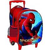 GIM School bags, Pencil Cases & Sets