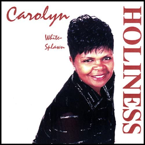 Carolyn White Splawn