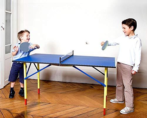 Cornilleau® Mini-tafeltennistafel