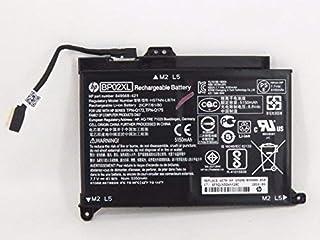 New Genuine Battery for HP Pavilion 15-AU Series 7.1V 41Wh Battery HSTNN-UB7B BP02XL HSTNN-LB7H