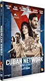 Cuban Network [Francia] [DVD]