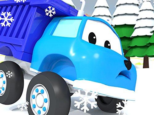 【Weihnachten】Ethan hat eine Erkältung / Lerne etwas übers Zelten / Ethan der Kipplaster lernt Farben mit Puzzle / Lerne Formen mit Lego