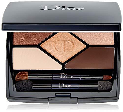 Christian Dior Palette di Ombretti Professionali,...