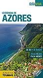 Azores (Guía Viva - Internacional)