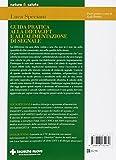 Zoom IMG-1 guida pratica alla dietagift e