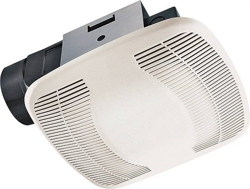 Product Image of the Air King BFQ 110 BFQ110 Exhaust Fan, 100-CFM