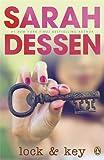Lock and Key by Sarah Dessen (2-Apr-2009) Paperback