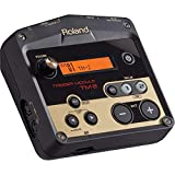 Roland TM-2 Trigger Module with Microfiber and...