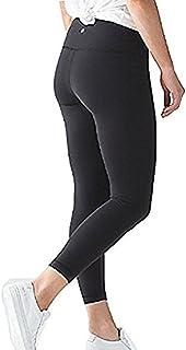 f5e52c445f Amazon.com: lululemon athletica - Clothing / Women: Clothing, Shoes ...
