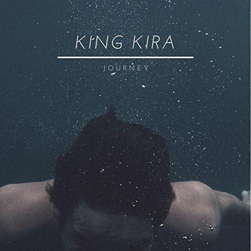 King Kira