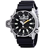 Citizen Herrenuhr Promaster Sea -AQUALANDJP2000-08E