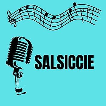 Salsiccie