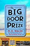 The Big Door Prize (English Edition)