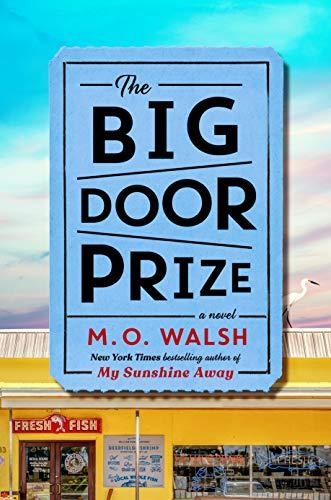 The-Big-Door-Prize