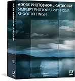Adobe Photoshop Lightroom deutsch WIN & MAC