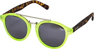 Sunglasses for Unisex by Cool, VS 172