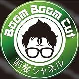 Boom Boom Cut