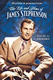 A Letter of Introduction: The Life and Films of James Stephenson