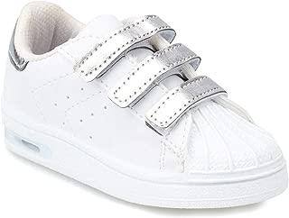 Kinetix Kız bebek MONTY İlk Adım Ayakkabısı 100296809