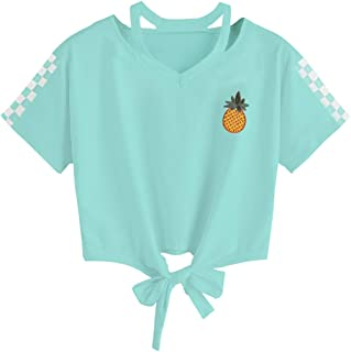Best belly shirts for little kids Reviews