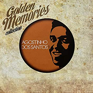 Golden Memories Collection
