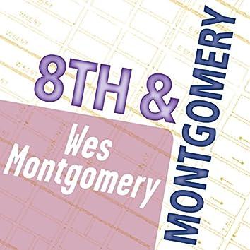 Wes Montgomery: 8th & Montgomery