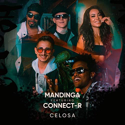 Celosa - Mandinga