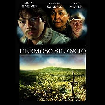 Hermoso Silencio Soundtrack