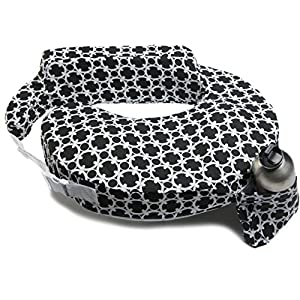 Zenoff Products Nursing Pillow Slipcover