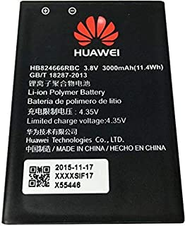 Huawei Battery For Routers - HB824666RBC
