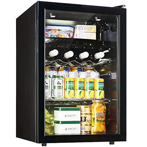 congelador 80l fabricante GOPG
