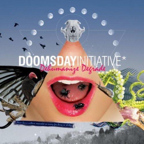 Doomsday Initiative
