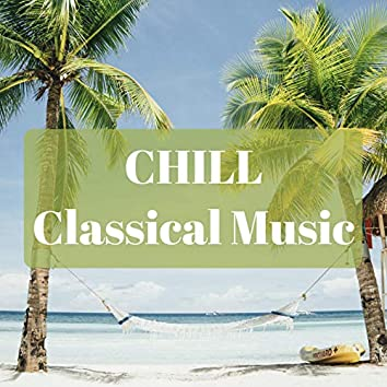 Chill classical music