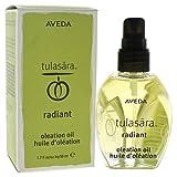 Aveda Tulasara Radiant Oleation Oil for Unisex, 1.7 Ounce