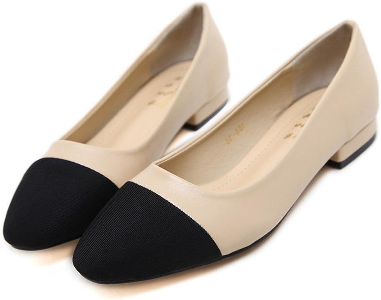 HXVU56546 Sommer Schuh Sandalen Sandalen Sandalen Mode Frauen Kollokation Und Damenschuhe  171373